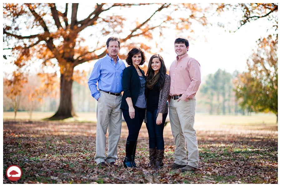 Family Blog 2
