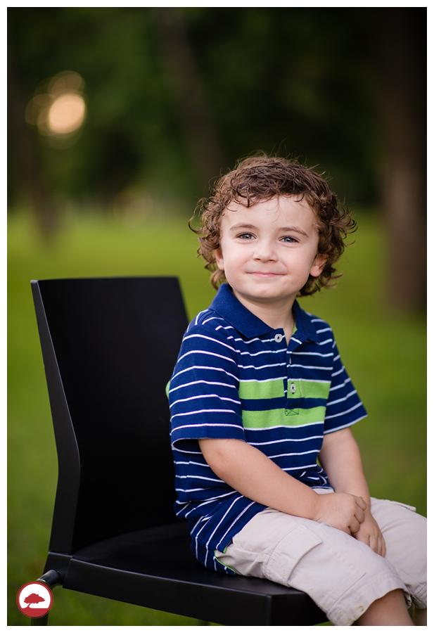 Children Blog 2