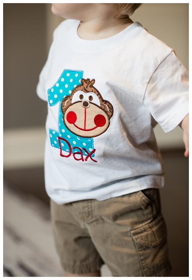 Dax Blog 3