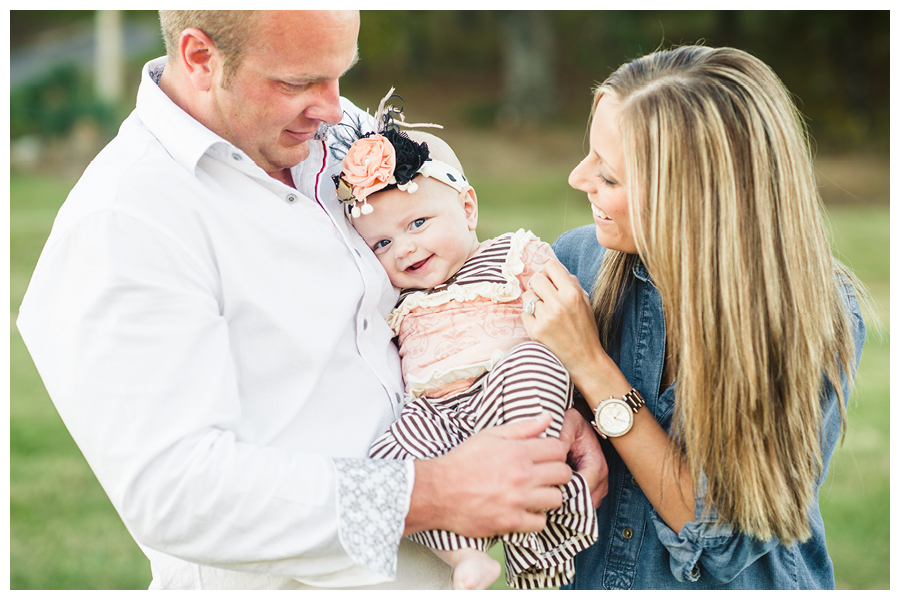 Kinley 6 Months Blog 15