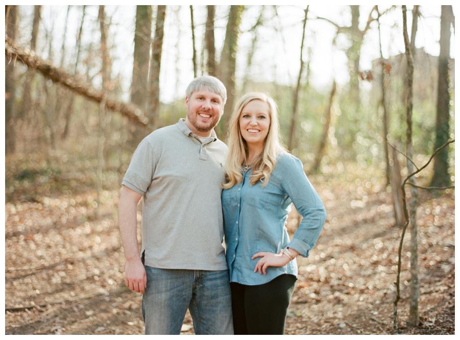 Austin & Andrea Blog_0002