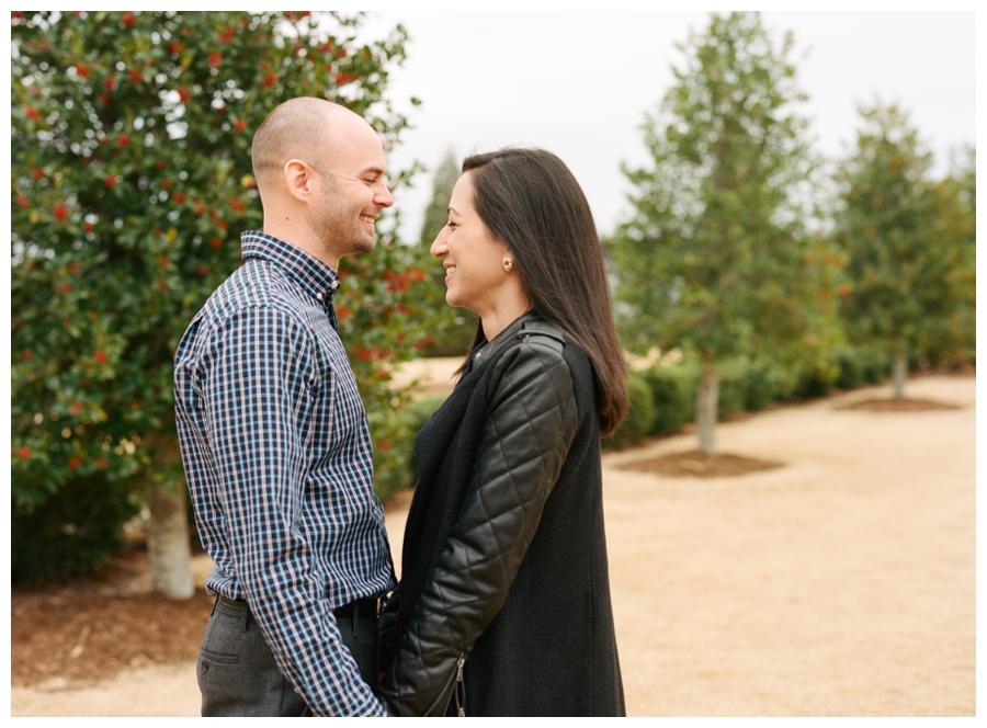 Kevin & Jenni Blog_0001