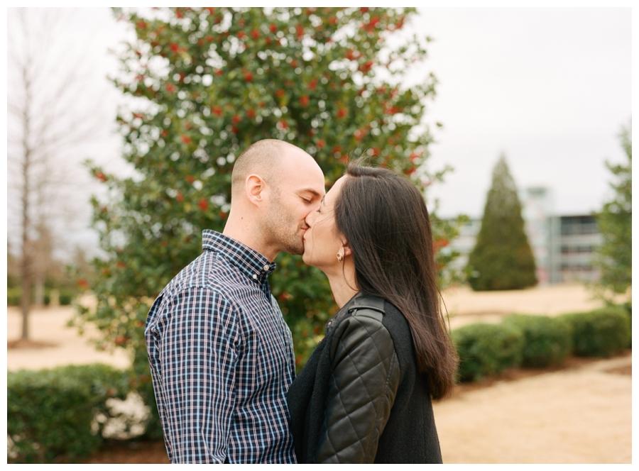 Kevin & Jenni Blog_0002