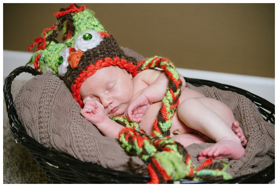 Brody Newborn-Blog_0001