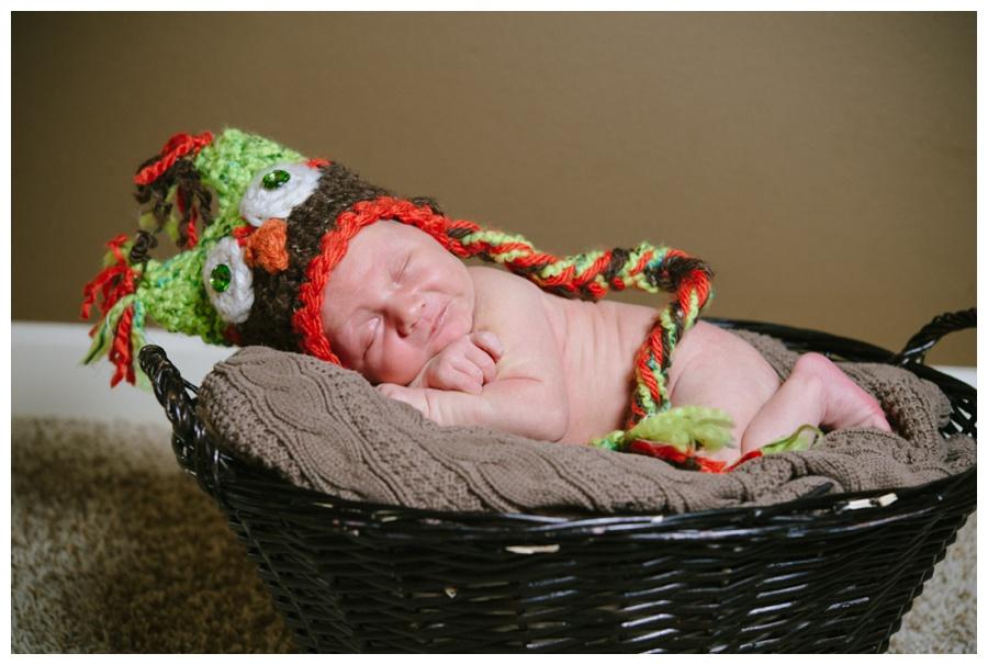 Brody Newborn-Blog_0002