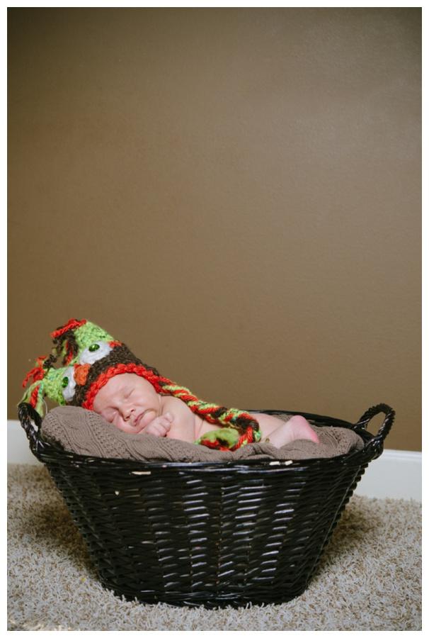 Brody Newborn-Blog_0003