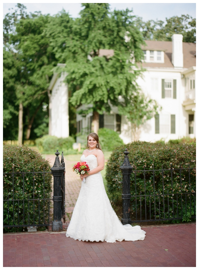 Classic Downtown Bridals_0001