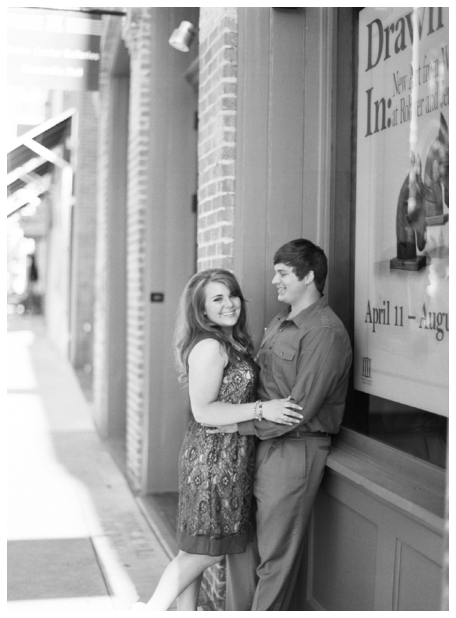 Classic Downtown Engagements_0002