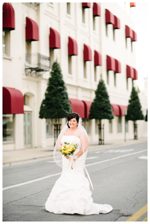 Downtown Little Rock Bridals_0001