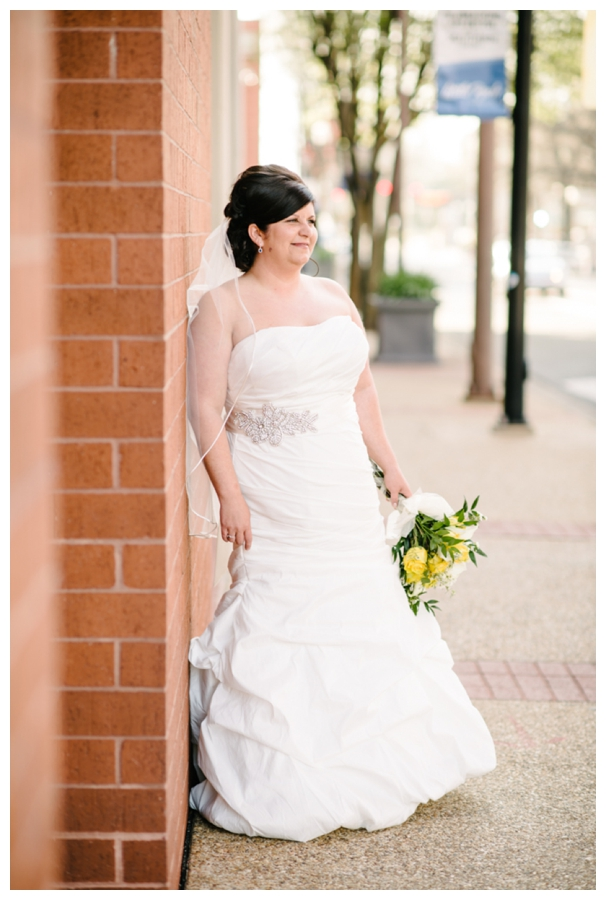 Downtown Little Rock Bridals_0002