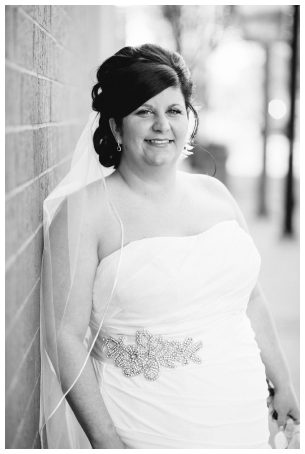 Downtown Little Rock Bridals_0003