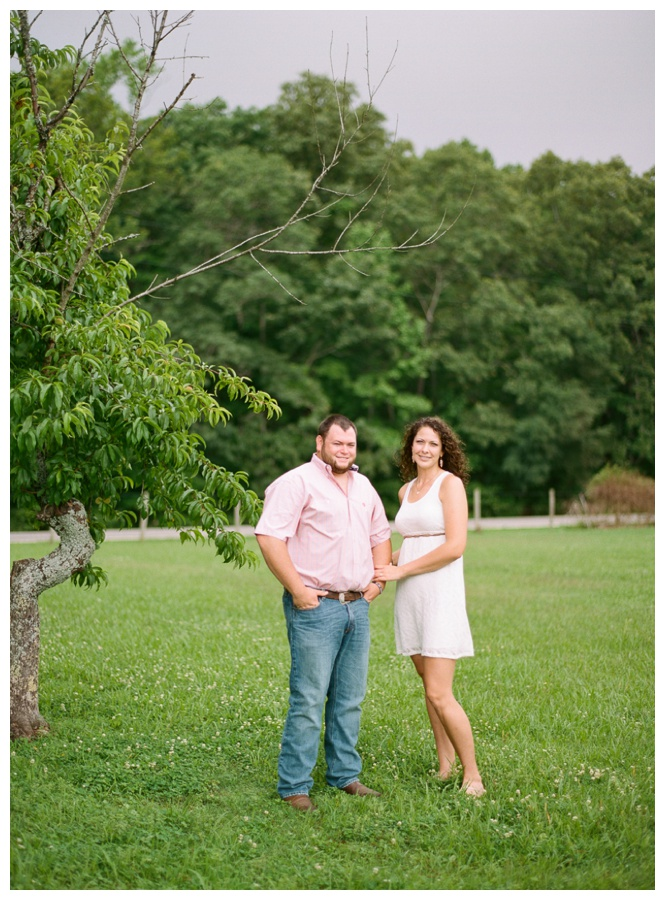 Southern Engagement Session_0001