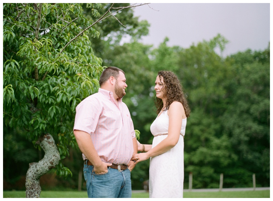 Southern Engagement Session_0002