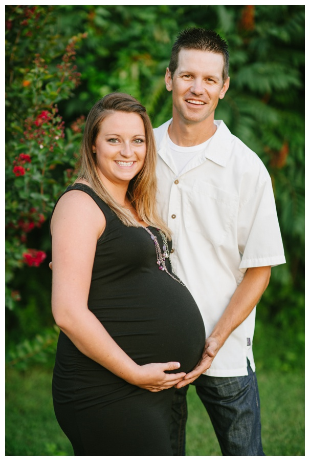 Country Maternity Session_0001