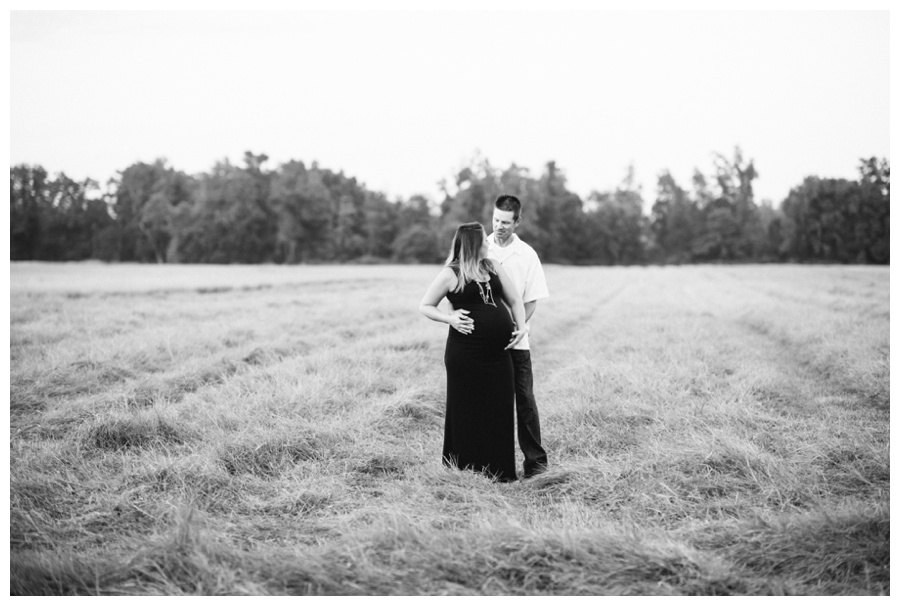 Country Maternity Session_0003