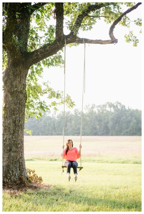Country Senior Session_0002