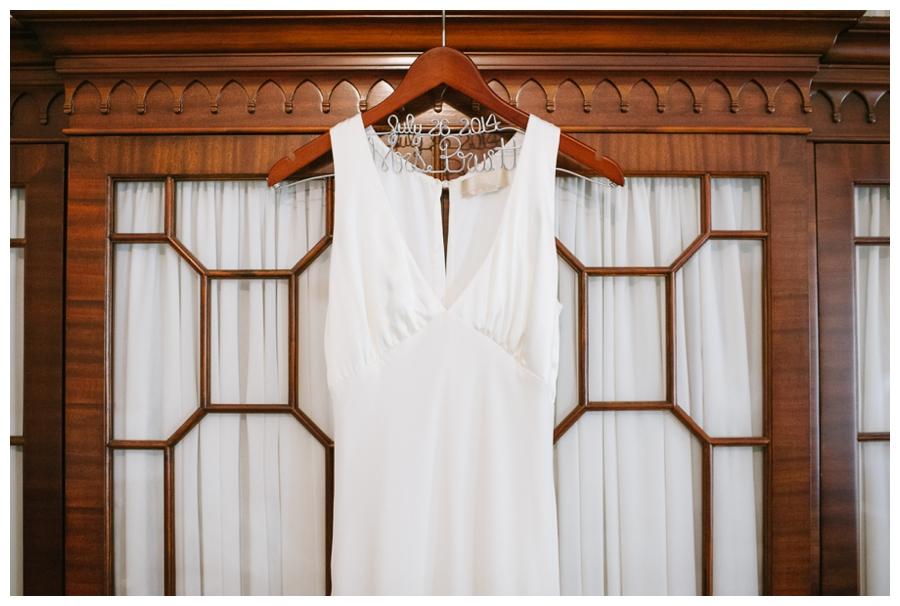 Loft 1023 Wedding_0002