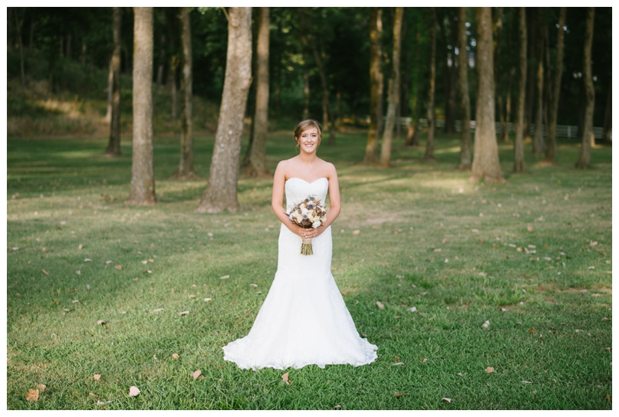 Park on the River Bridal Session_0001