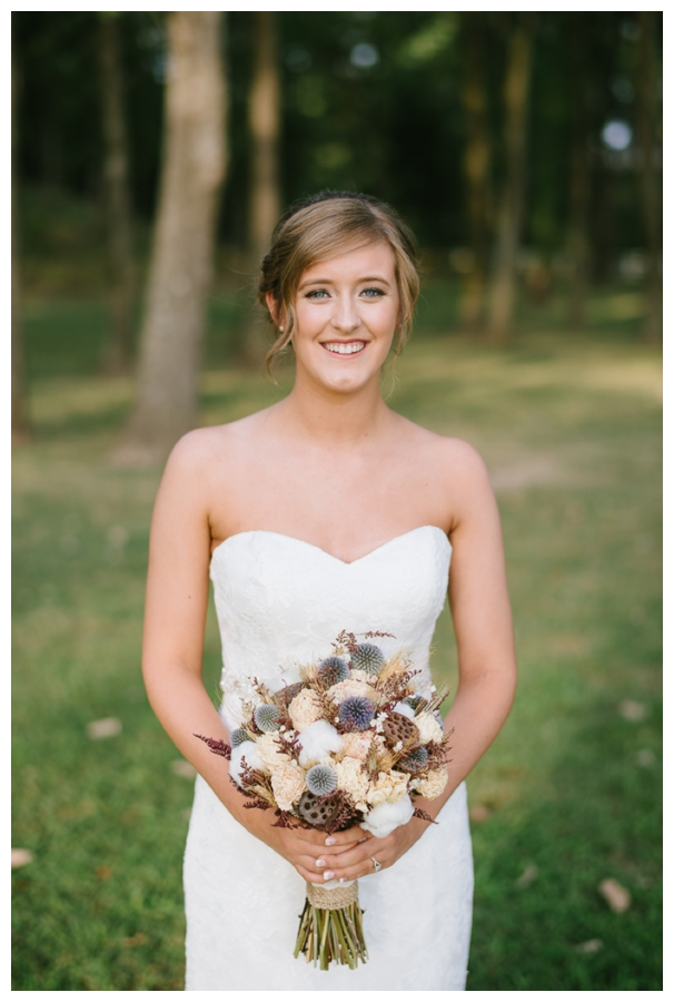 Park on the River Bridal Session_0002