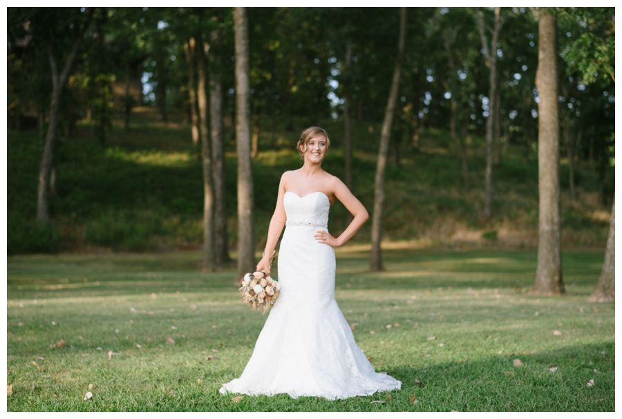Park on the River Bridal Session_0003