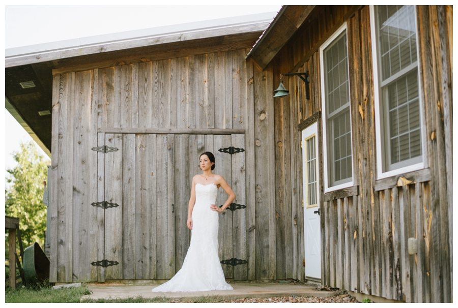 Petit Jean Mountaian Bridals_0001