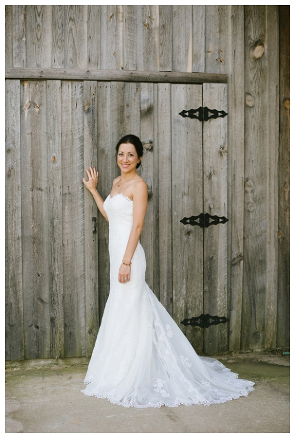 Petit Jean Mountaian Bridals_0002