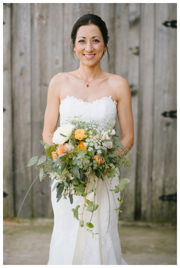 Petit Jean Mountaian Bridals_0003