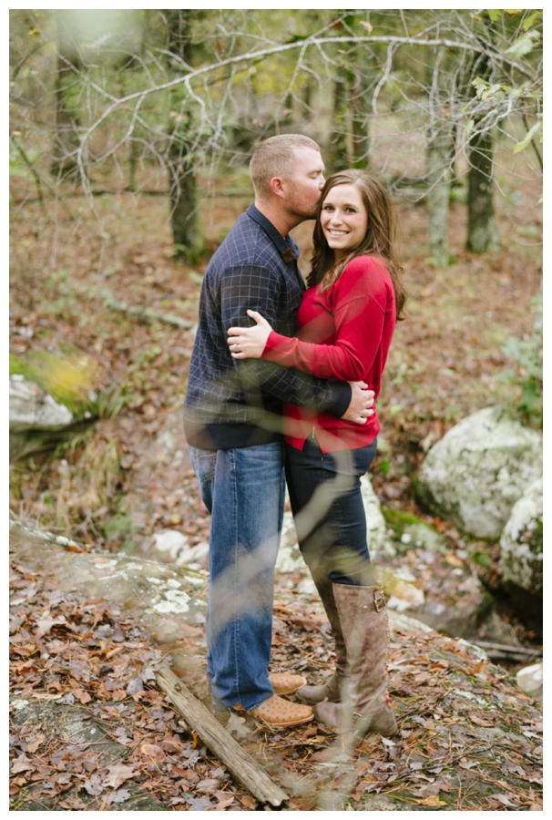 Beebe Country Engagement Session_0001