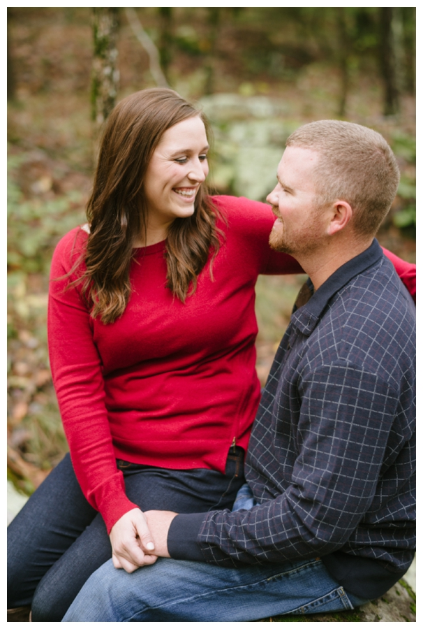 Beebe Country Engagement Session_0003