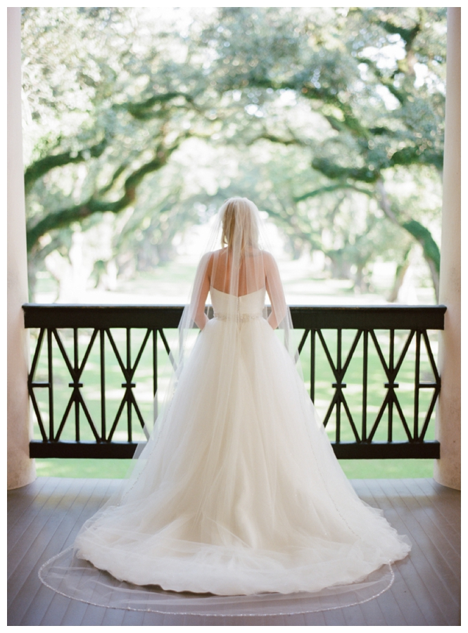 Classic Southern Bridal Session_0001