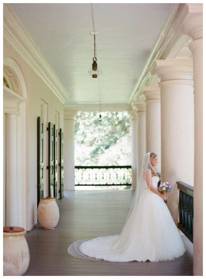 Classic Southern Bridal Session_0003