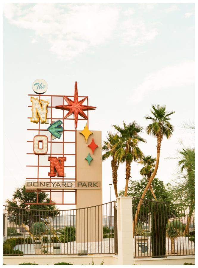 Las Vegas Bridal Session_0001