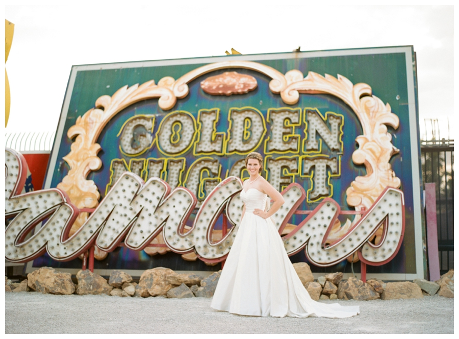 Las Vegas Bridal Session_0003