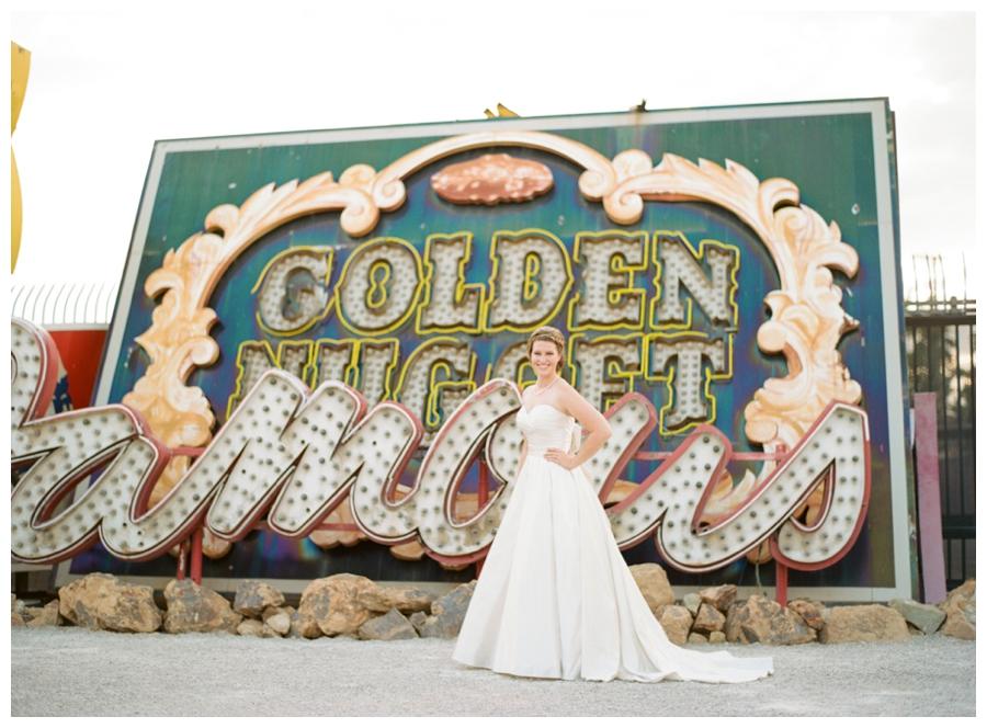 Las Vegas Bridal Session_0003