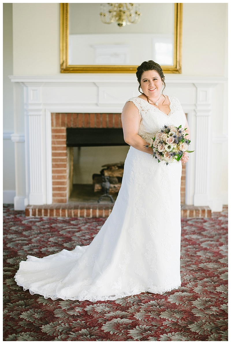 Maumelle Country Club Bridals_0001