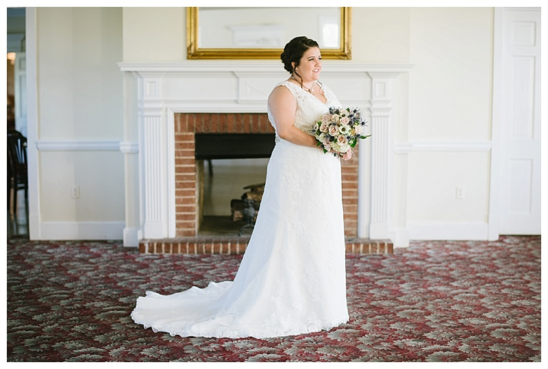 Maumelle Country Club Bridals_0002