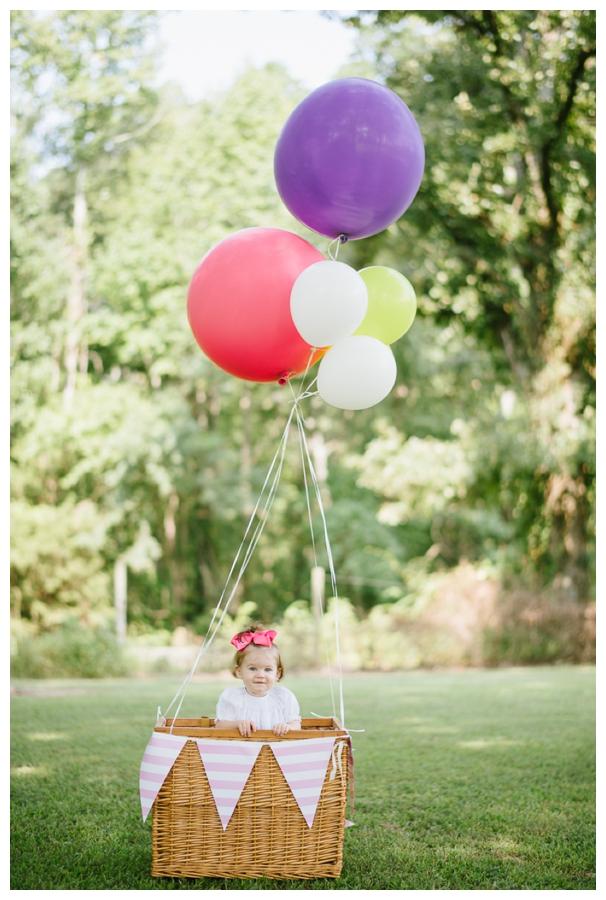 Sweet 1 Year Cake Smash_0002