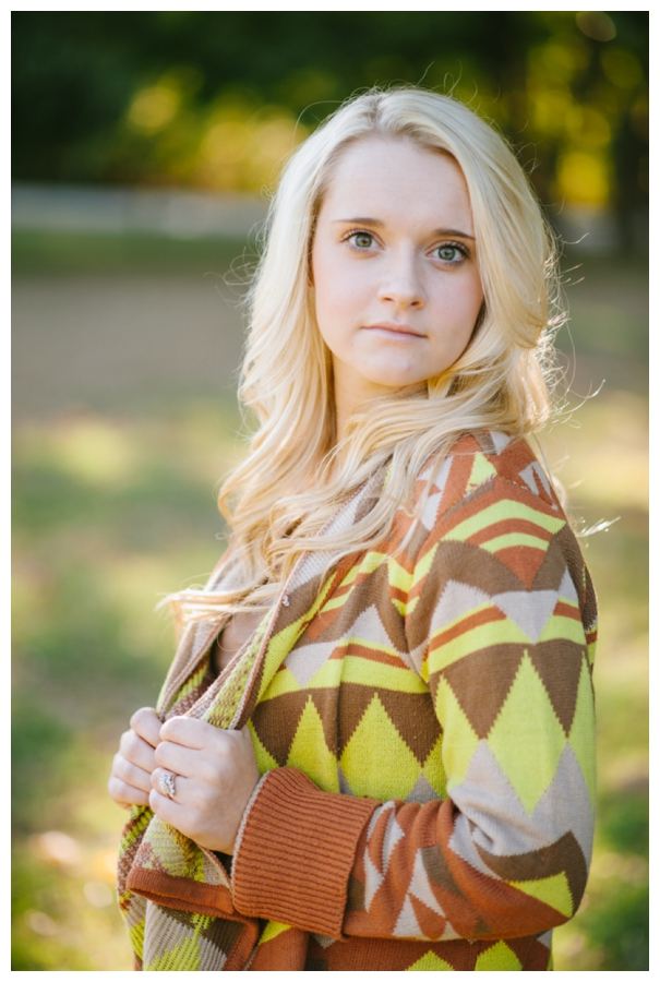 Beebe Fall Senior Session_0001