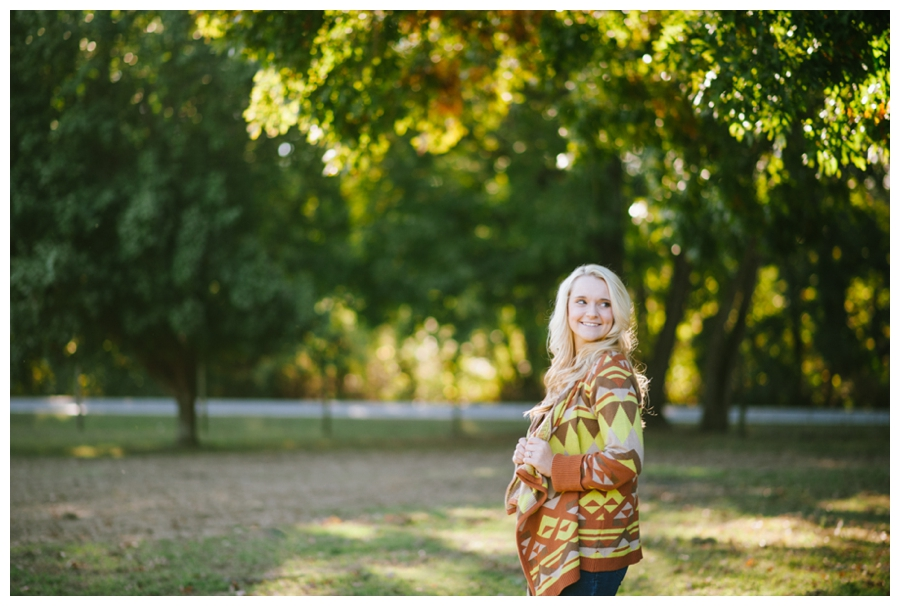 Beebe Fall Senior Session_0002