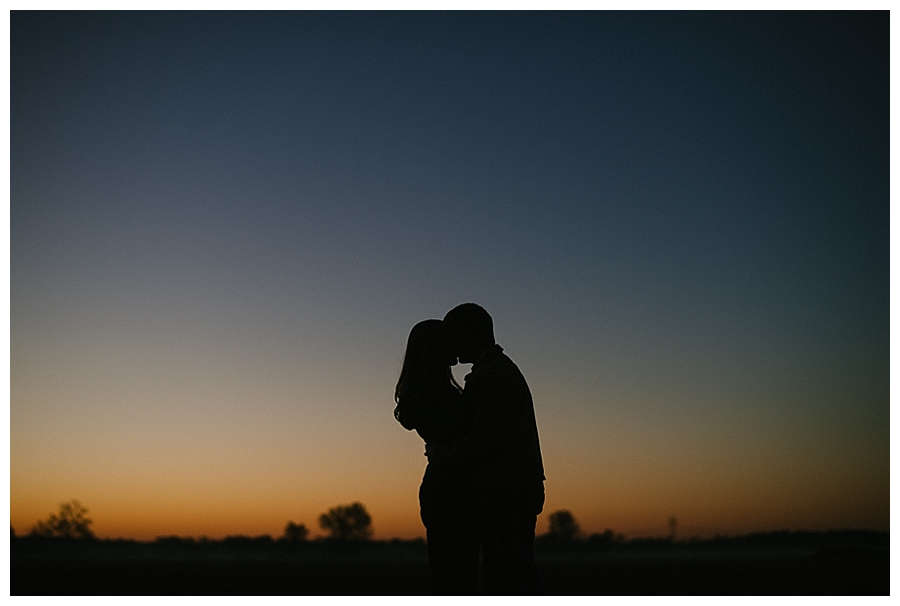 Sunrise Engagement Session_0001