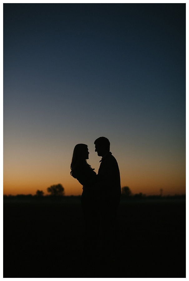 Sunrise Engagement Session_0002