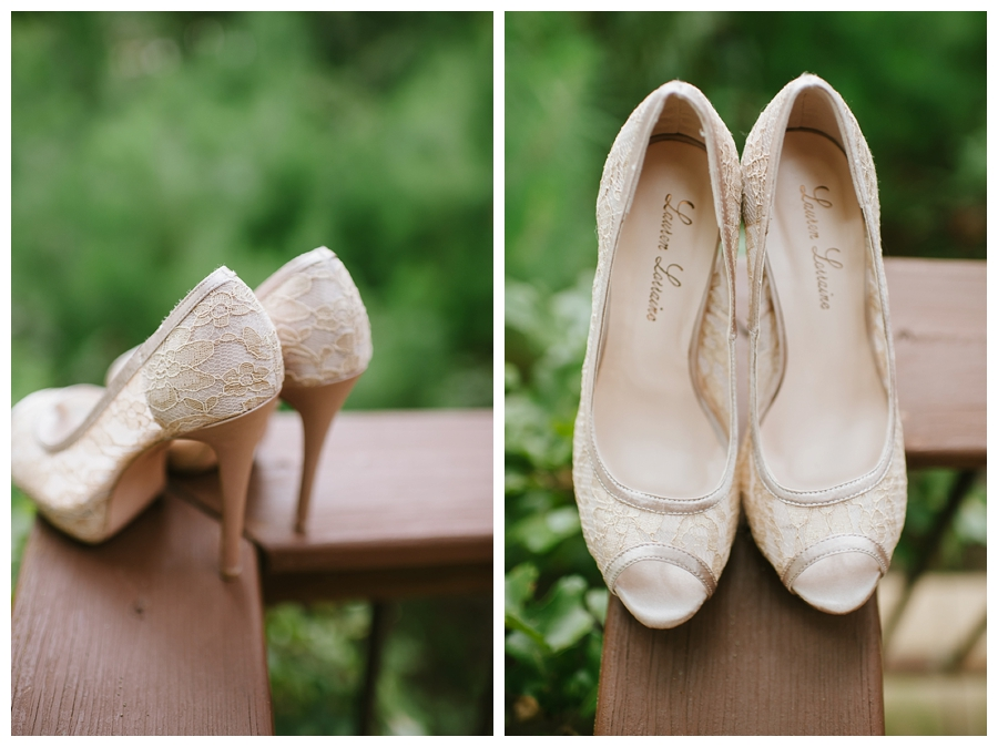 An Enchanting Evening Wedding_0002