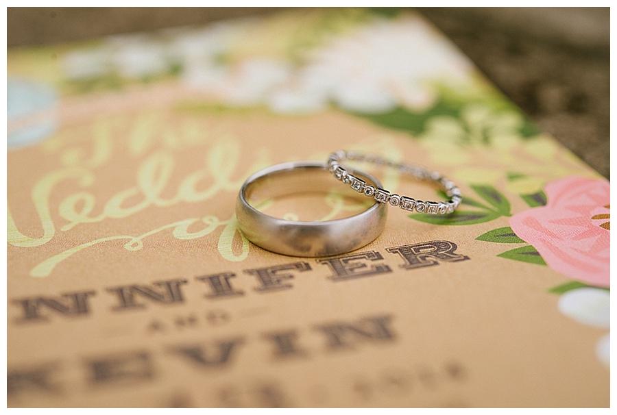 Heifer Ranch Wedding_0002
