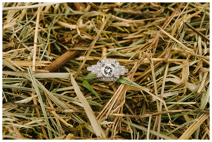 Heifer Ranch Wedding_0003