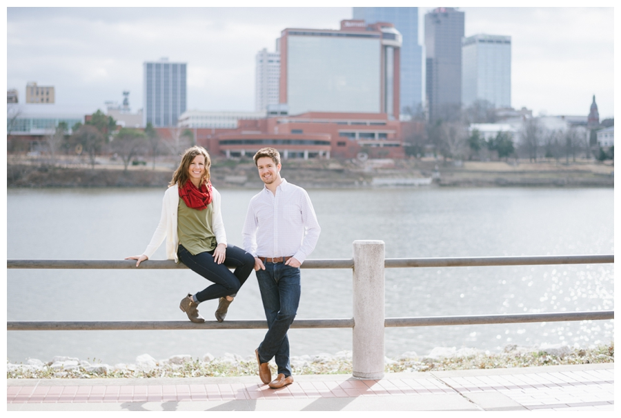 Winter Engagement Session_0001