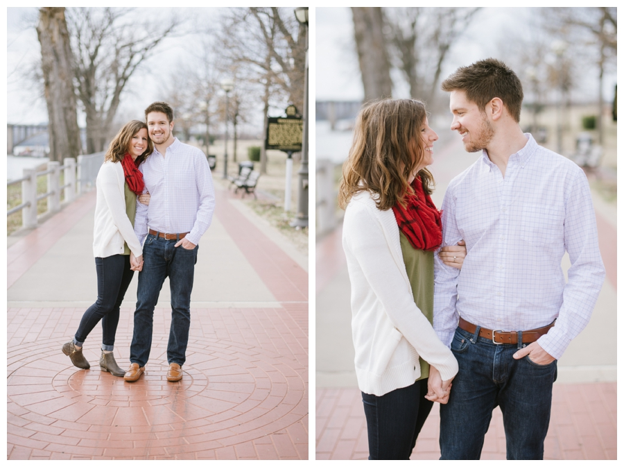 Winter Engagement Session_0002