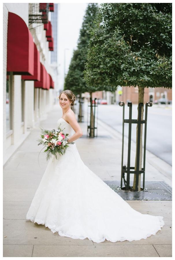Capitol Hotel Bridals_0001