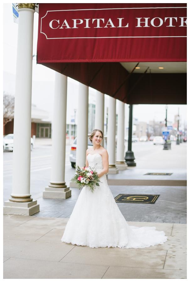 Capitol Hotel Bridals_0003