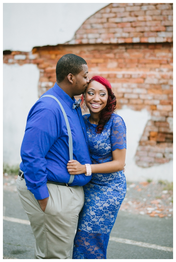 Downtown Beebe Engagement_0001
