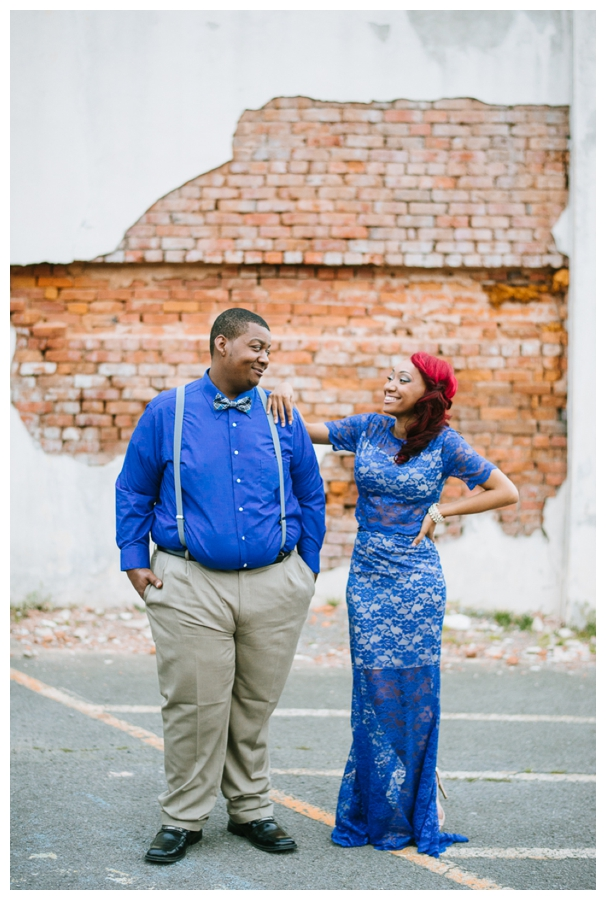 Downtown Beebe Engagement_0003